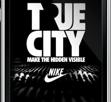 TC_TrueCityLogo