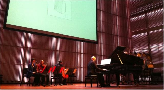 Ives-at-Muziekgebouw