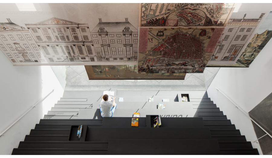 UNESCO-bazel-jarrik-ouburg-laura-alvarez-071