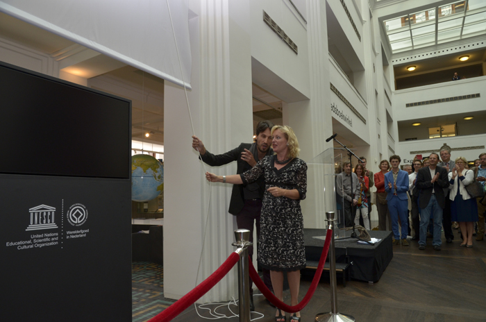 minister_bussemaker_opent_werelderfgoed_podium