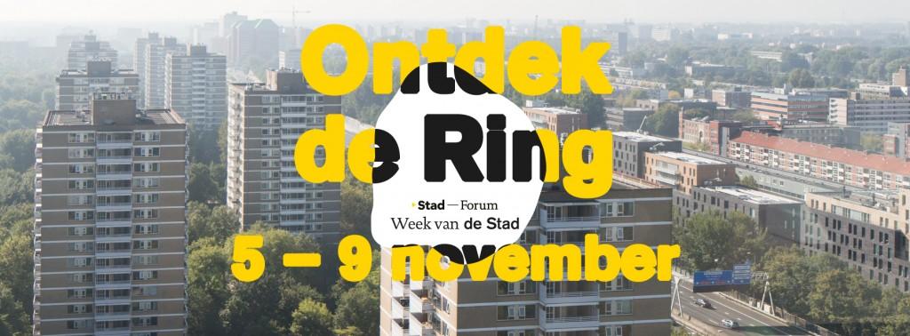Week-van-de-Stad-web-banner-1