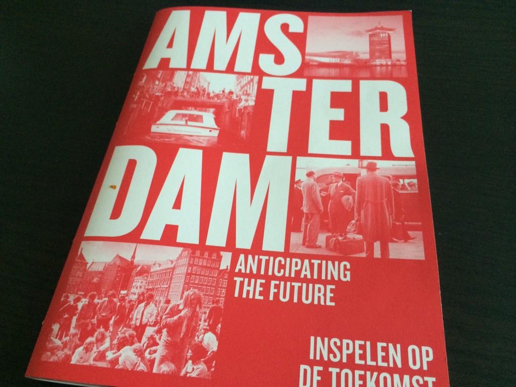 Amsterdam mag1