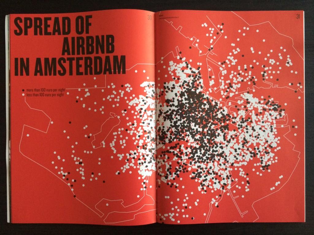 Amsterdam mag2