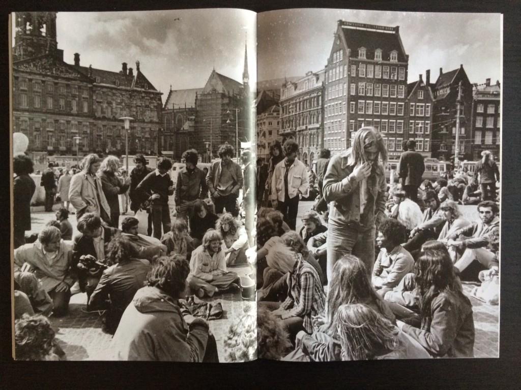 Amsterdam mag4